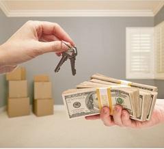 Способ продажи квартиры за 3 дня