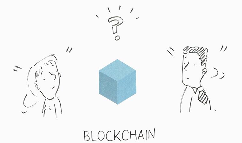 курс блокчейн