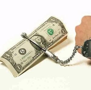 Как за 1 минуту проверить задолженность перед выездом за границу