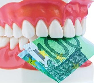 skol'ko zarabatyvaet zubnoj vrach