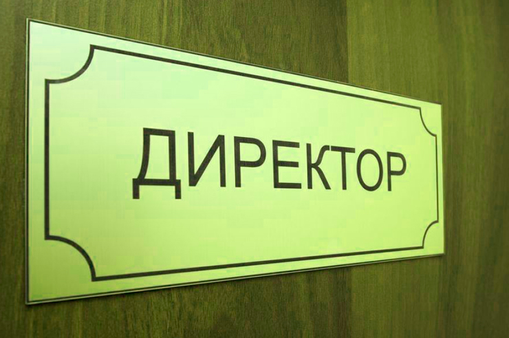 zarplaty-direktorov-shkol