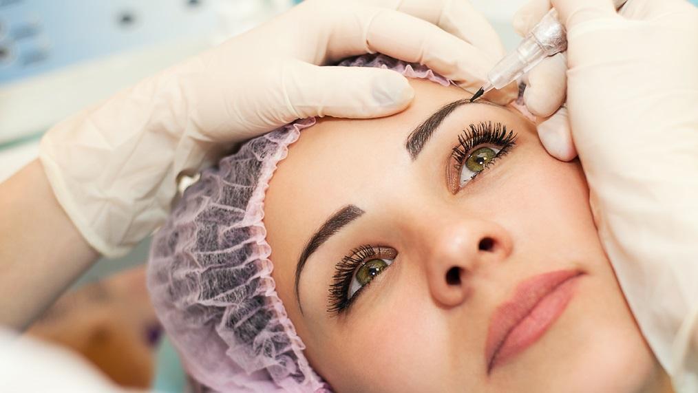 zarplata-kosmetologa-v-moskve