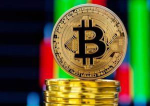 прогноз курса биткоина и других криптовалют в 2019 году
