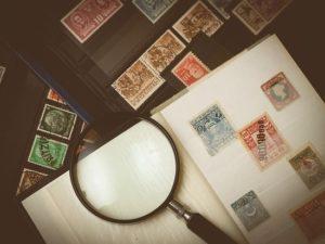 ТОП-10 самых дорогих марок СССР: редкие тиражи, цена и фото