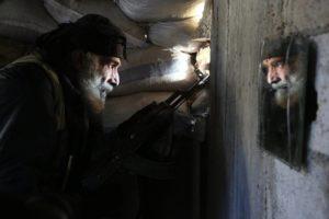 Какой размер пенсии в Сирии: как платится, закон