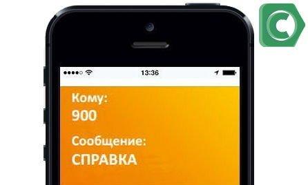 Почему не отправляются СМС на номер 900 Сбербанка - сбой или ошибка отправки