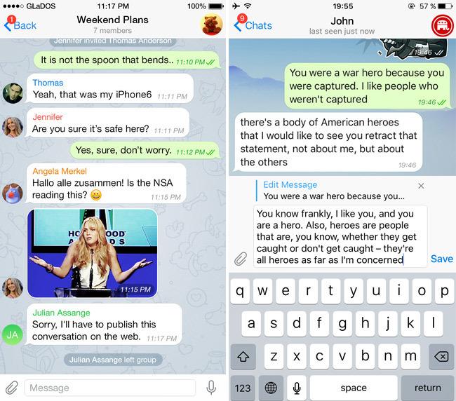 Способы возможного заработка на канале Телеграмм
