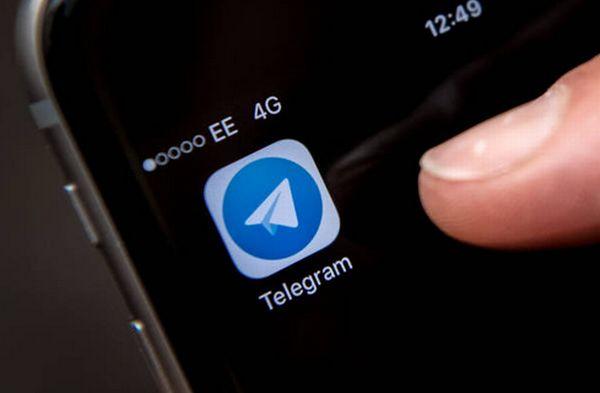 Можно ли заработать в Телеграмме