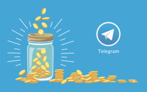 ТОП-10 способов заработка в Телеграмме без вложений — можно ли заработать в Telegram