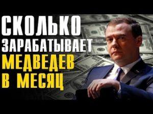 dohody-dmitriya-medvedeva