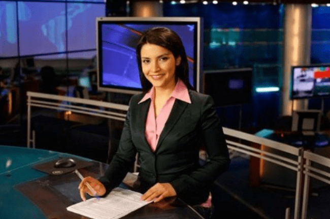 сколько получают ведущие новостей