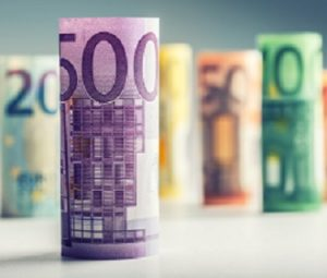 kupyury-evro