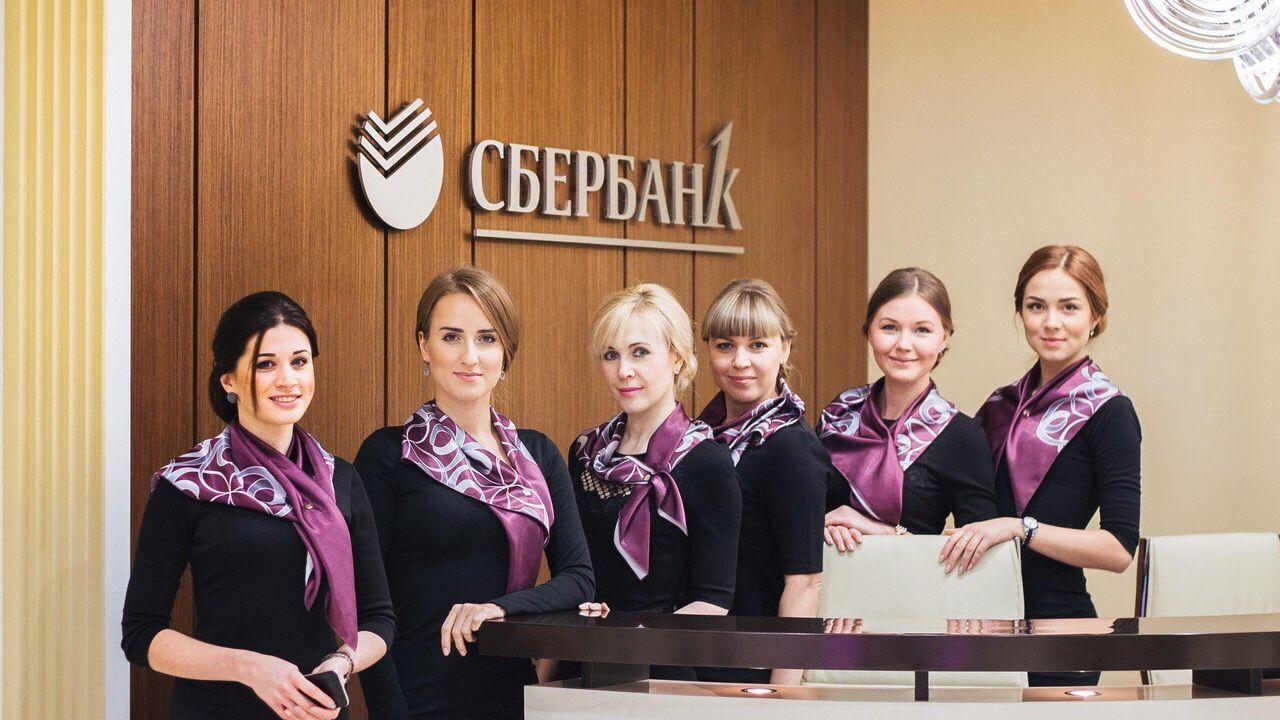 sberbank-pervyj-chto-eto-takoe