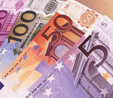 Vse-o-kupyurah-evro