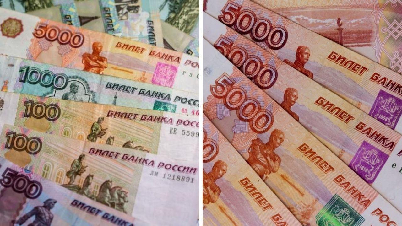 Какого уровня инфляции в стране следует ожидать в 2021 году: официальный комментарий