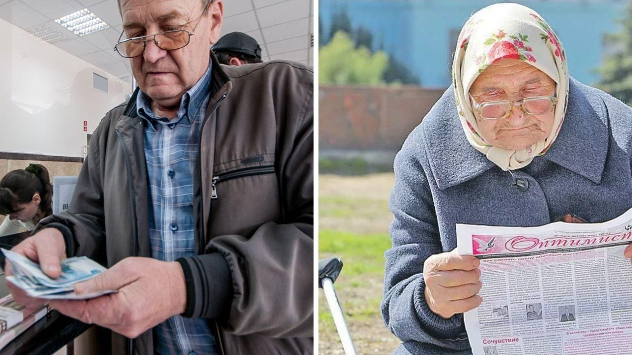 Вопрос индексации пенсий работающим получателям на 2021 год в стадии обсуждения