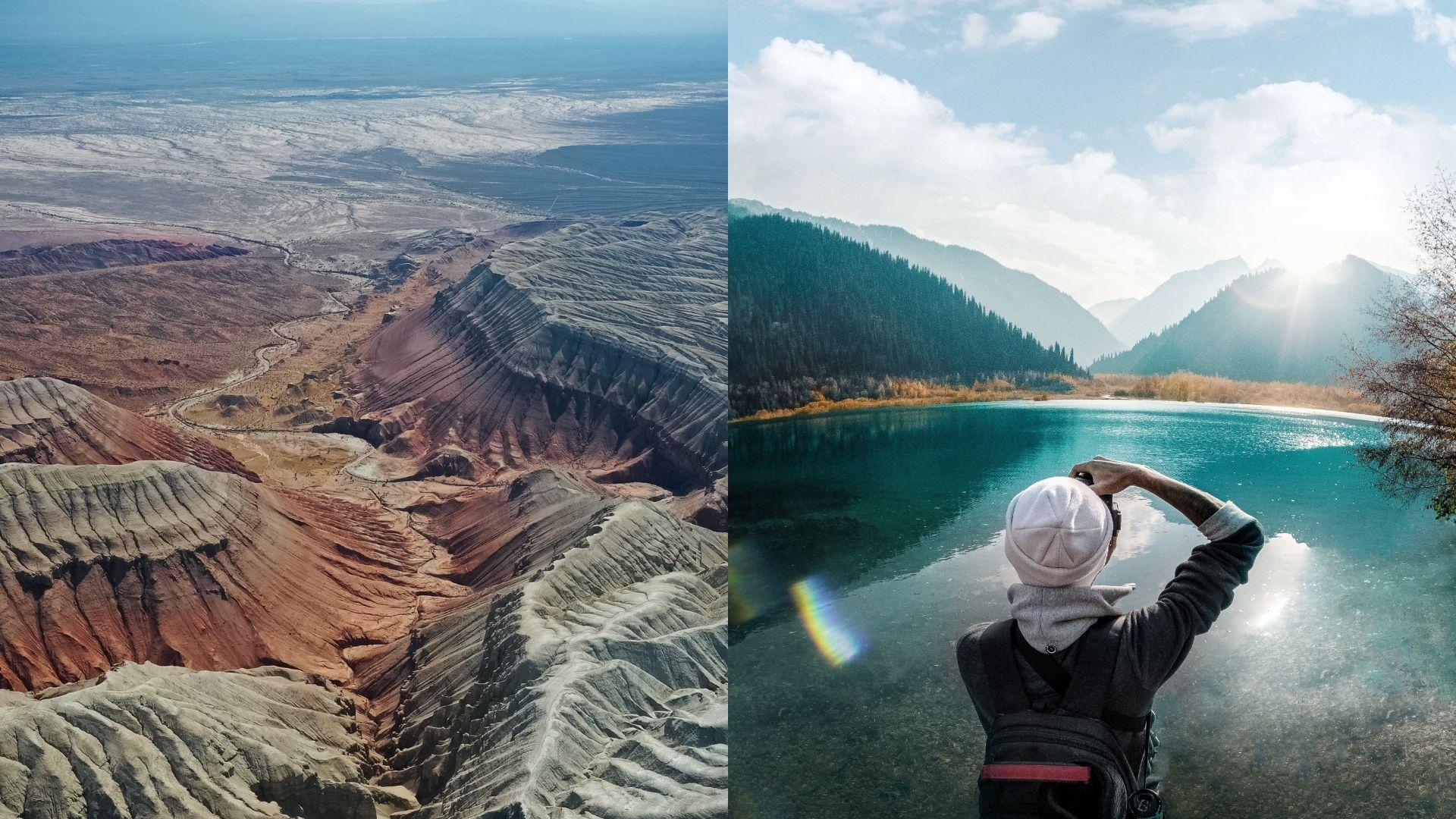 Когда полностью откроются границы России с Казахстаном в 2021 году