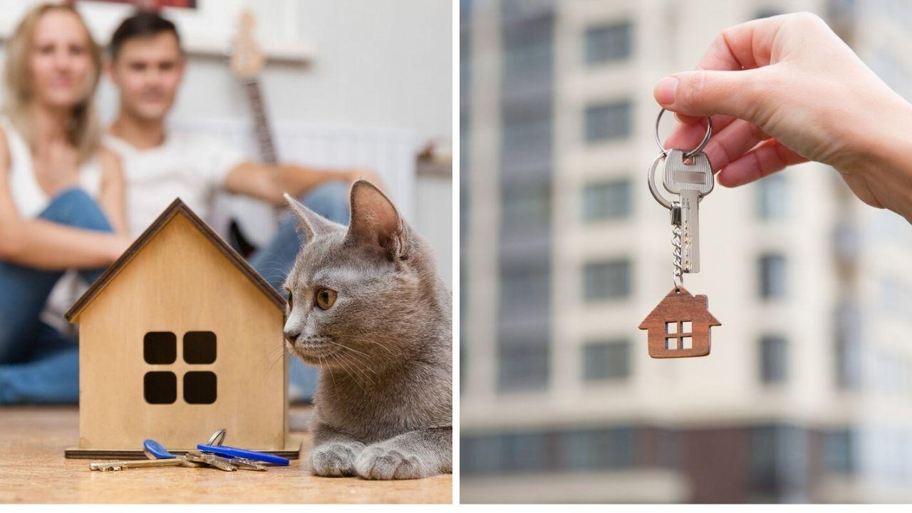 Льготная ипотека под 2 процента