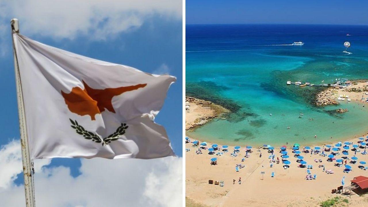 Правила въезда на Кипр для россиян в апреле 2021 года