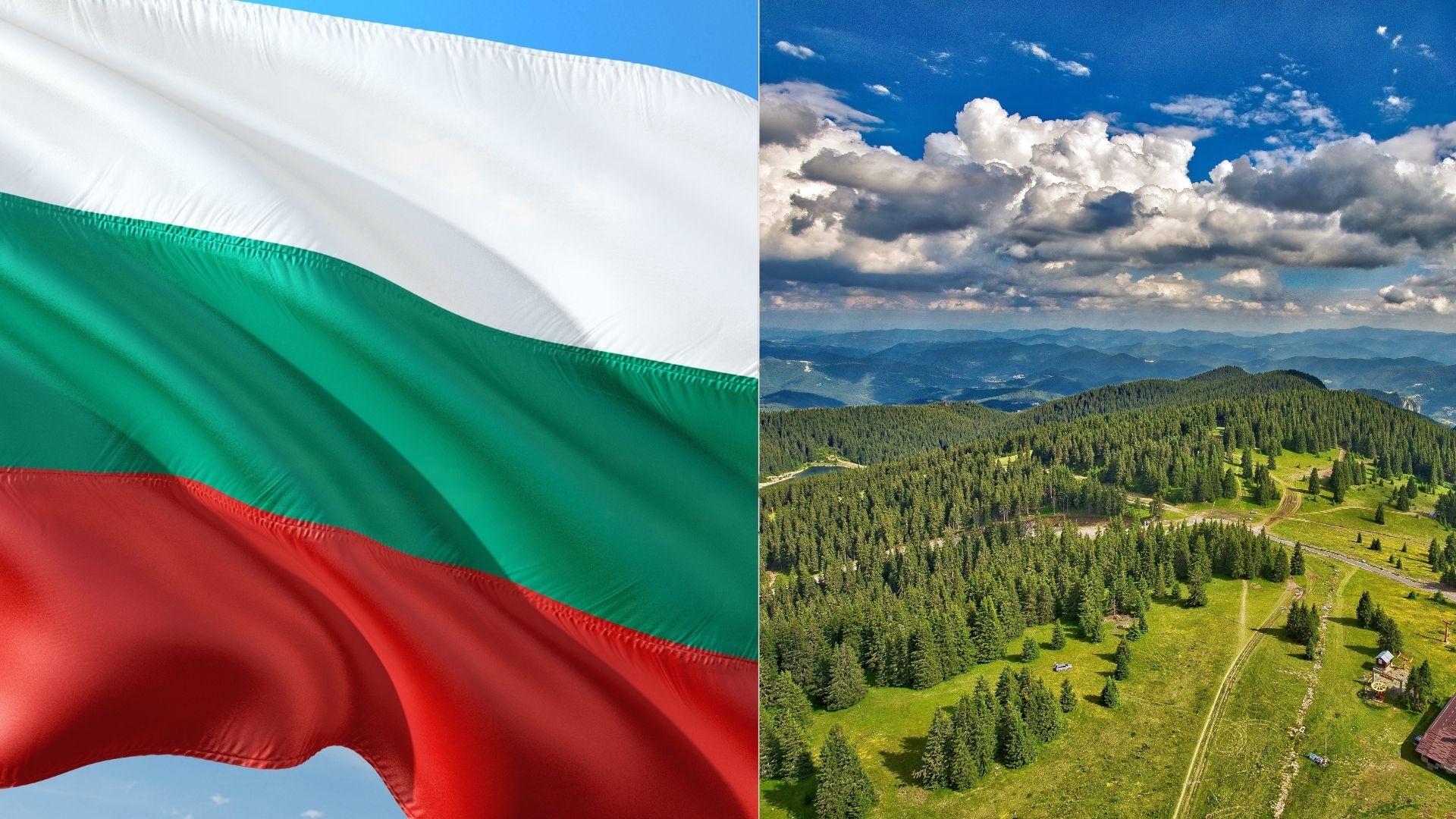 Как поехать в Болгарию в мае 2021 - правила въездаа