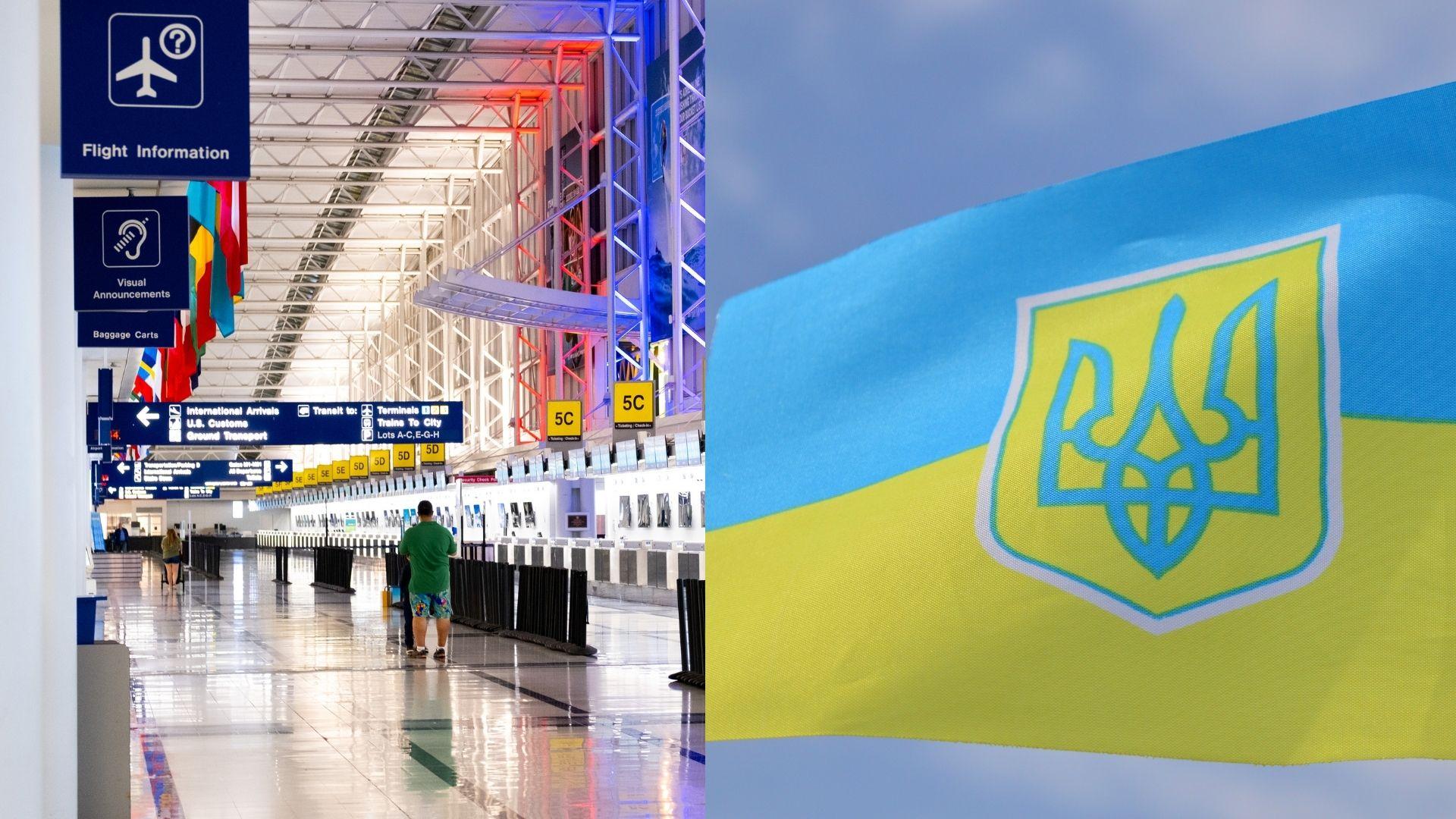 Россияне поделились способом, с помощью которого добрались из Украины в РФ